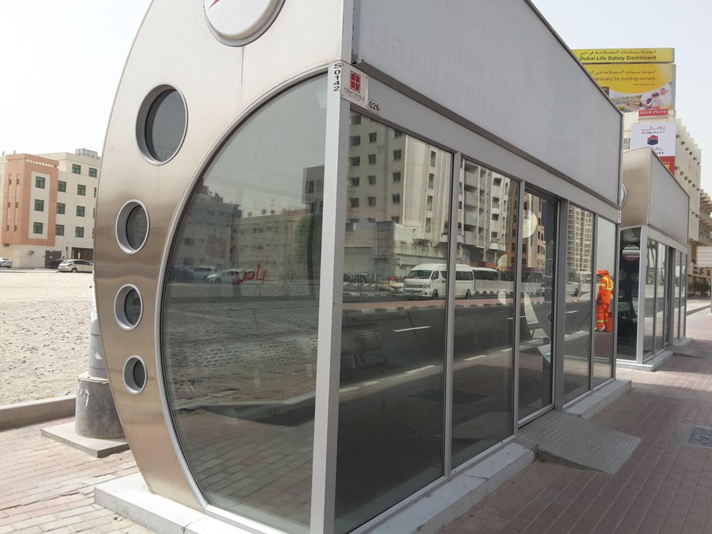 HiDubai-business-ministry-of-environment-2-bus-stop-transport-vehicle-services-public-transport-al-khabaisi-dubai-2