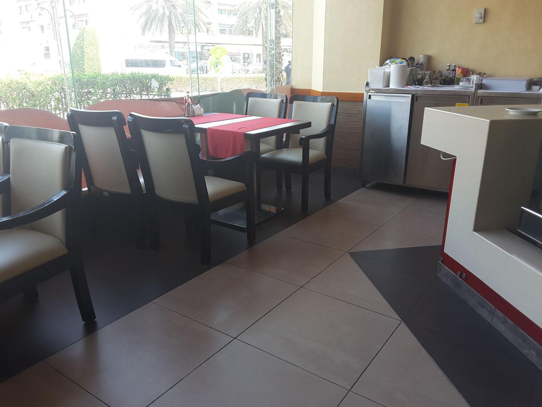 HiDubai-business-golden-fork-restaurant-food-beverage-restaurants-bars-al-bada-dubai-2