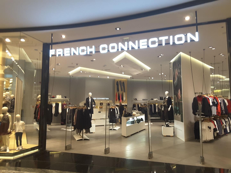 HiDubai-business-french-connection-shopping-apparel-al-barsha-1-dubai-2