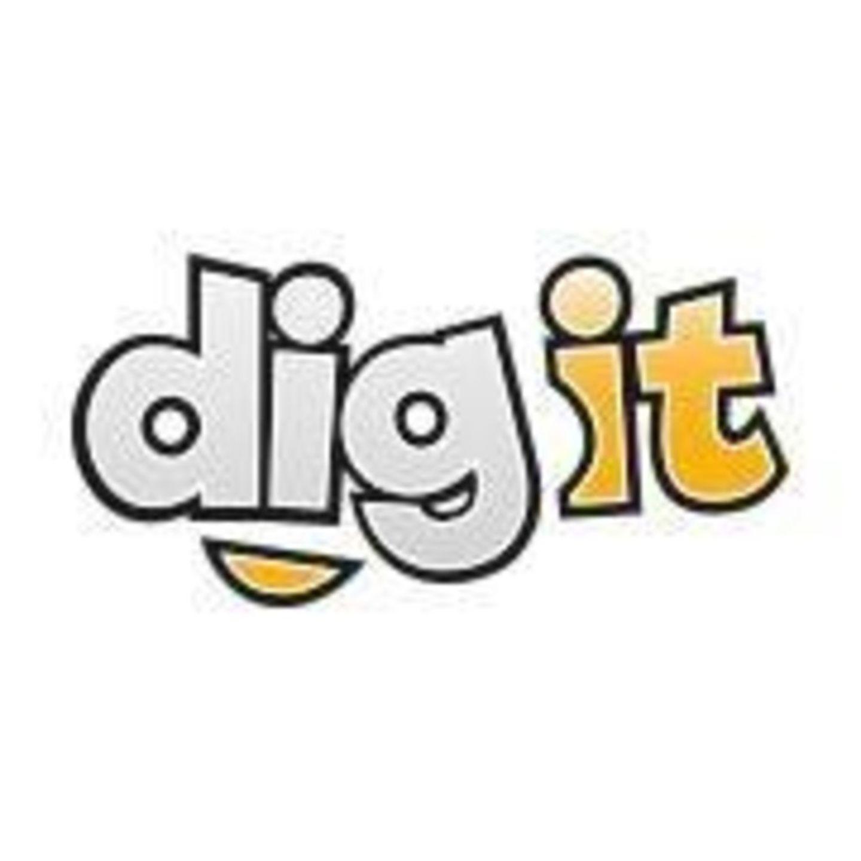 HiDubai-business-dig-it-br-of-emaar-entertainment-l-l-c-leisure-culture-amusement-parks-arcades-springs-al-thanyah-4-dubai