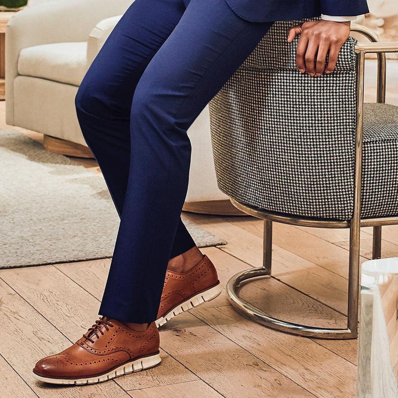 HiDubai-business-cole-haan-shopping-footwear-al-barsha-1-dubai