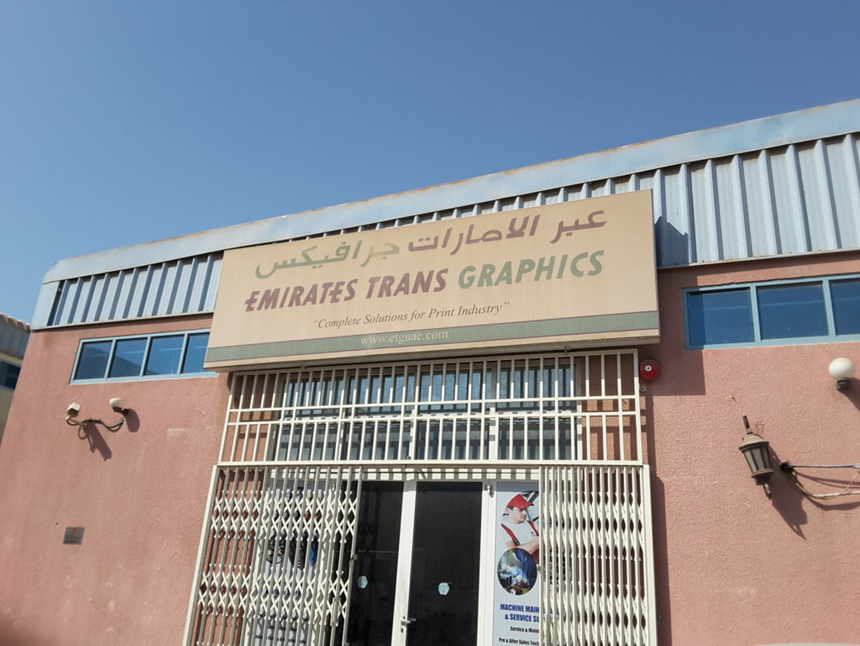 HiDubai-business-emirates-trans-graphics-b2b-services-printing-typing-services-al-quoz-industrial-3-dubai-2