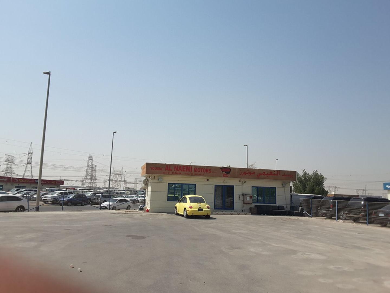 HiDubai-business-yousuf-al-naemi-motors-transport-vehicle-services-used-car-dealers-ras-al-khor-industrial-3-dubai-2
