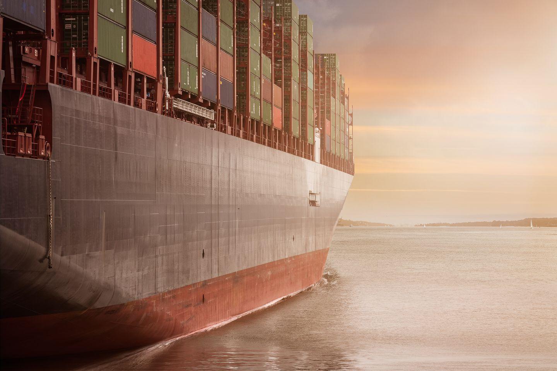 HiDubai-business-al-maidoor-link-general-transport-shipping-logistics-road-cargo-services-ras-al-khor-industrial-3-dubai-2