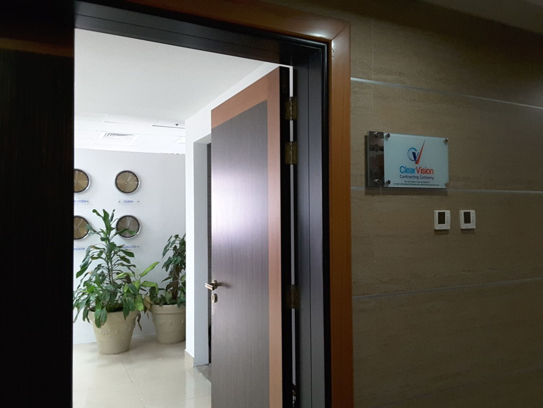 HiDubai-business-clear-vision-contracting-construction-heavy-industries-construction-renovation-dubai-silicon-oasis-nadd-hessa-dubai-2