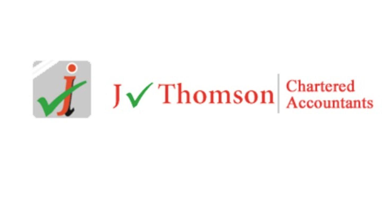HiDubai-business-j-v-thomson-chartered-accountants-finance-legal-accounting-services-al-qusais-industrial-3-dubai