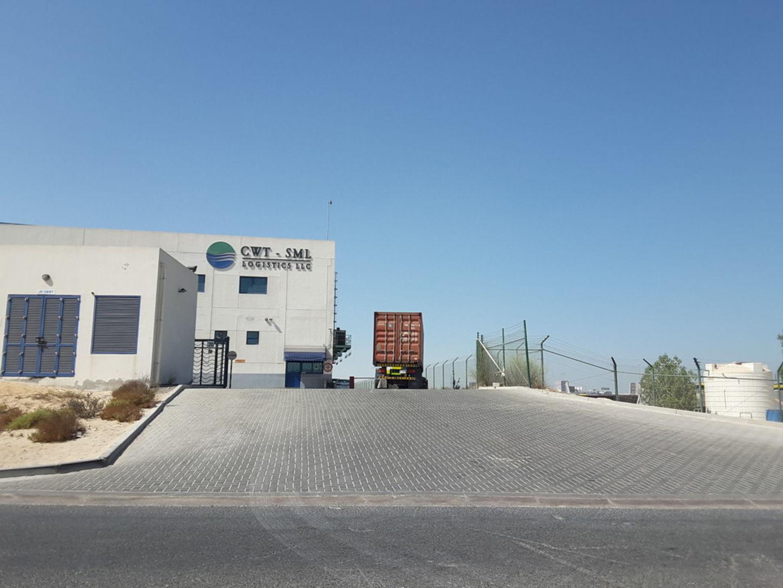 HiDubai-business-cwt-sml-logistics-shipping-logistics-sea-cargo-services-jebel-ali-free-zone-mena-jebel-ali-dubai-2