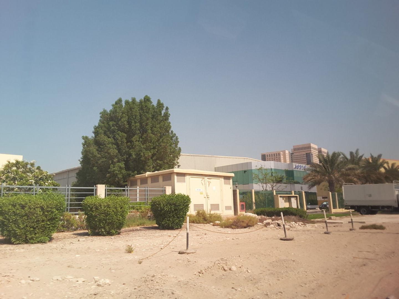 HiDubai-business-asbis-middle-east-b2b-services-distributors-wholesalers-jebel-ali-industrial-2-dubai-2