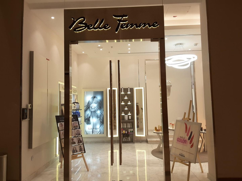 HiDubai-business-belle-femme-beauty-salon-beauty-wellness-health-beauty-salons-layan-community-wadi-al-safa-7-dubai-2