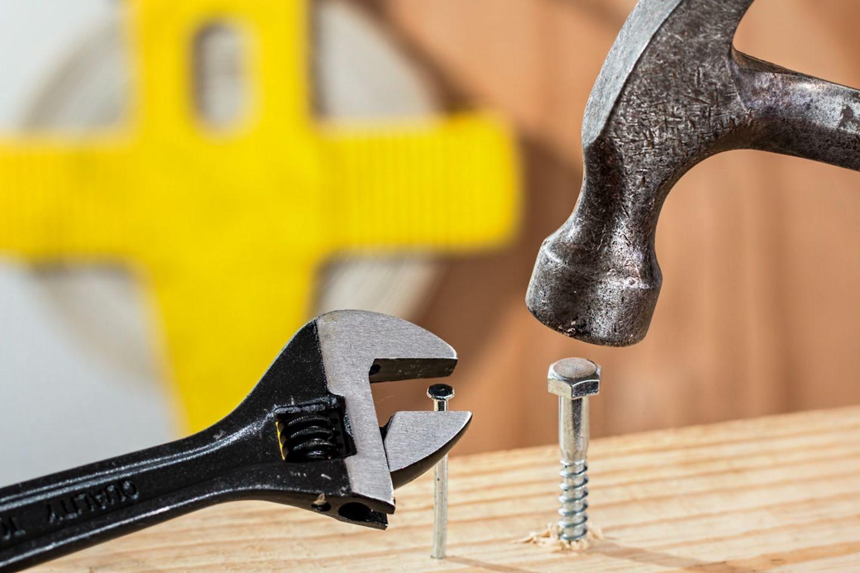 HiDubai-business-hats-facilities-management-services-home-handyman-maintenance-services-al-khabaisi-dubai