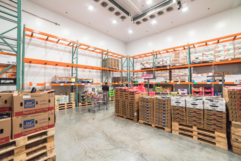 HiDubai-business-al-aziz-clearing-forwarding-shipping-logistics-packaging-services-al-ras-dubai-2