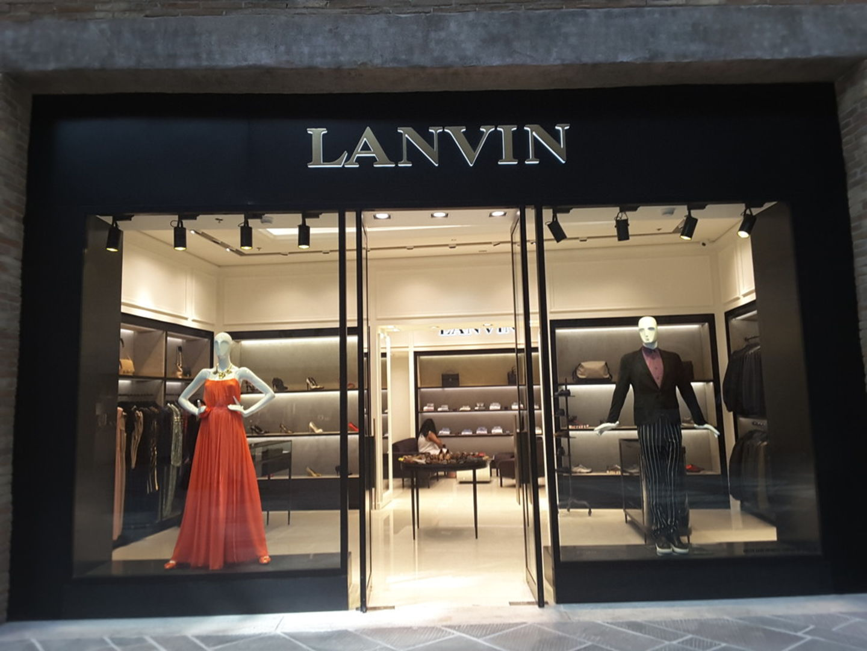 HiDubai-business-lanvin-shopping-apparel-jebel-ali-free-zone-mena-jebel-ali-dubai-2