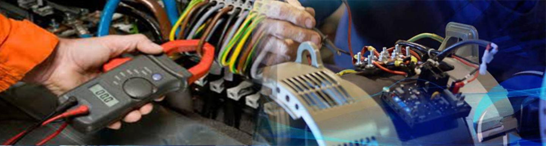 HiDubai-business-kinematic-technical-services-construction-heavy-industries-engineers-surveyors-al-nahda-1-dubai