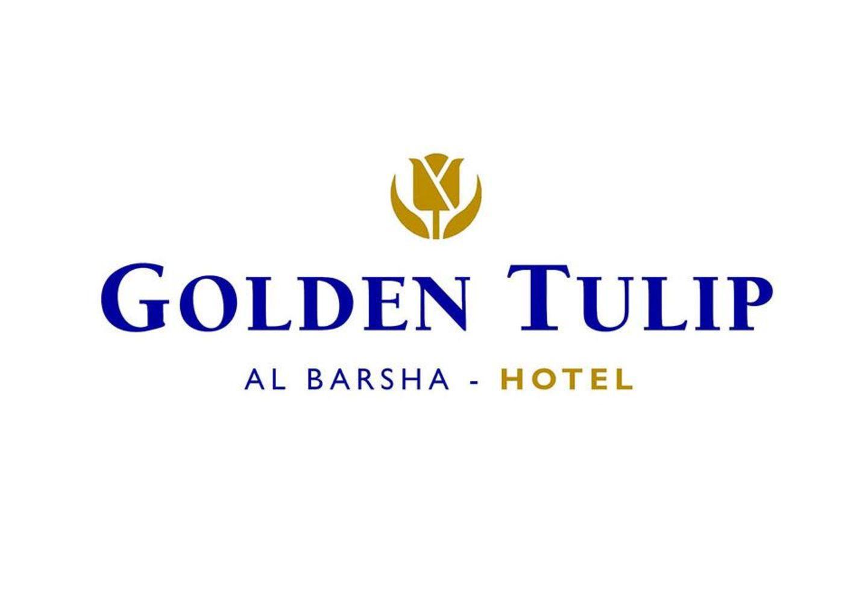 HiDubai-business-golden-tulip-hotel-al-barsha-hotels-tourism-hotels-resorts-al-barsha-1-dubai-2