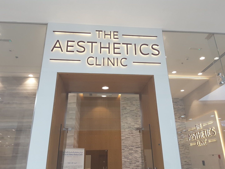 HiDubai-business-the-aesthetics-clinic-beauty-wellness-health-hospitals-clinics-furjan-jebel-ali-1-dubai-2