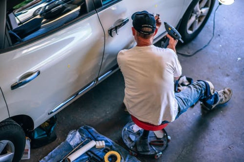HiDubai-business-mohammad-allinjawi-garage-transport-vehicle-services-car-assistance-repair-ras-al-khor-industrial-2-dubai