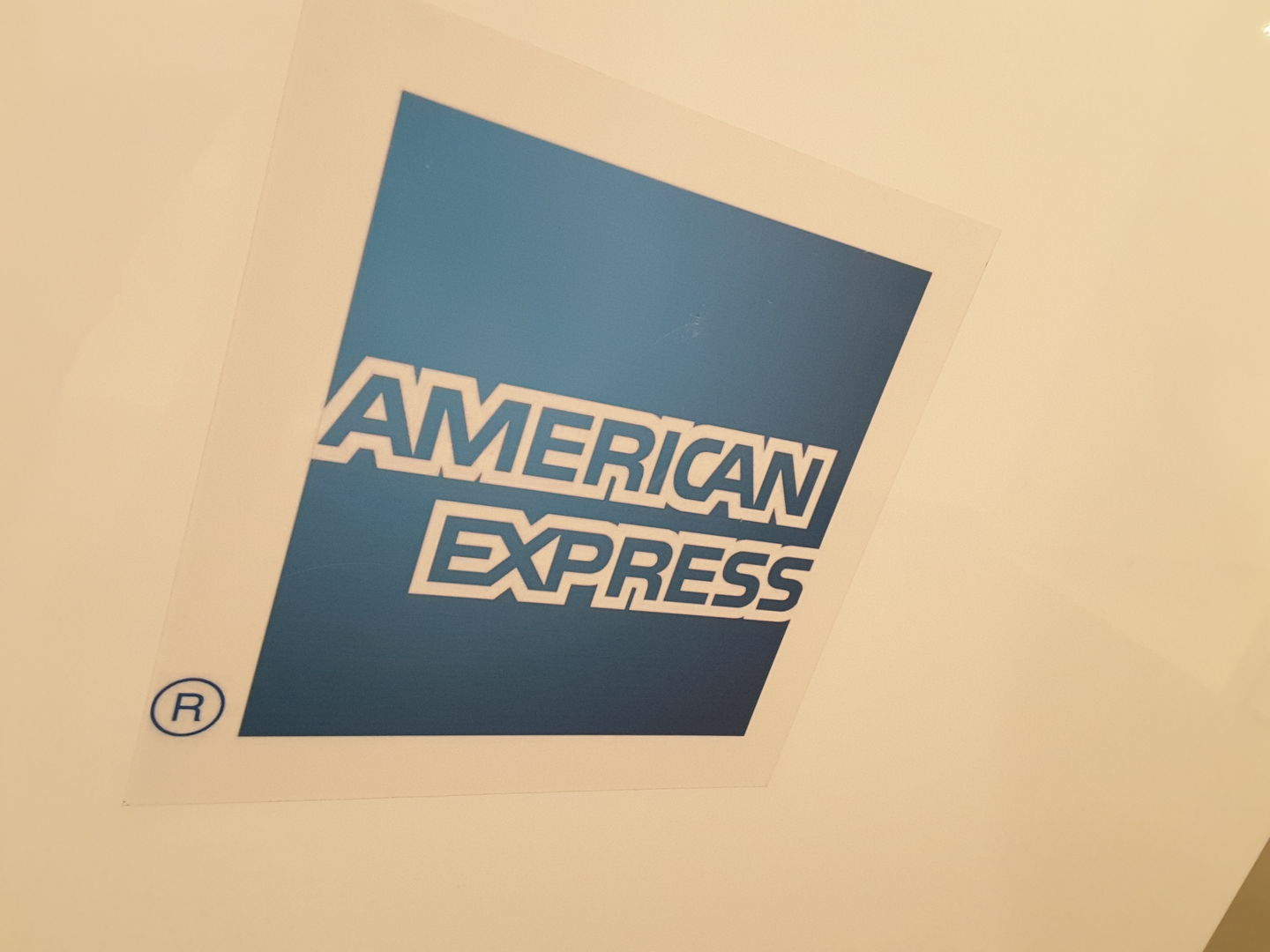 HiDubai-business-american-express-finance-legal-financial-services-dubai-media-city-al-sufouh-2-dubai-2