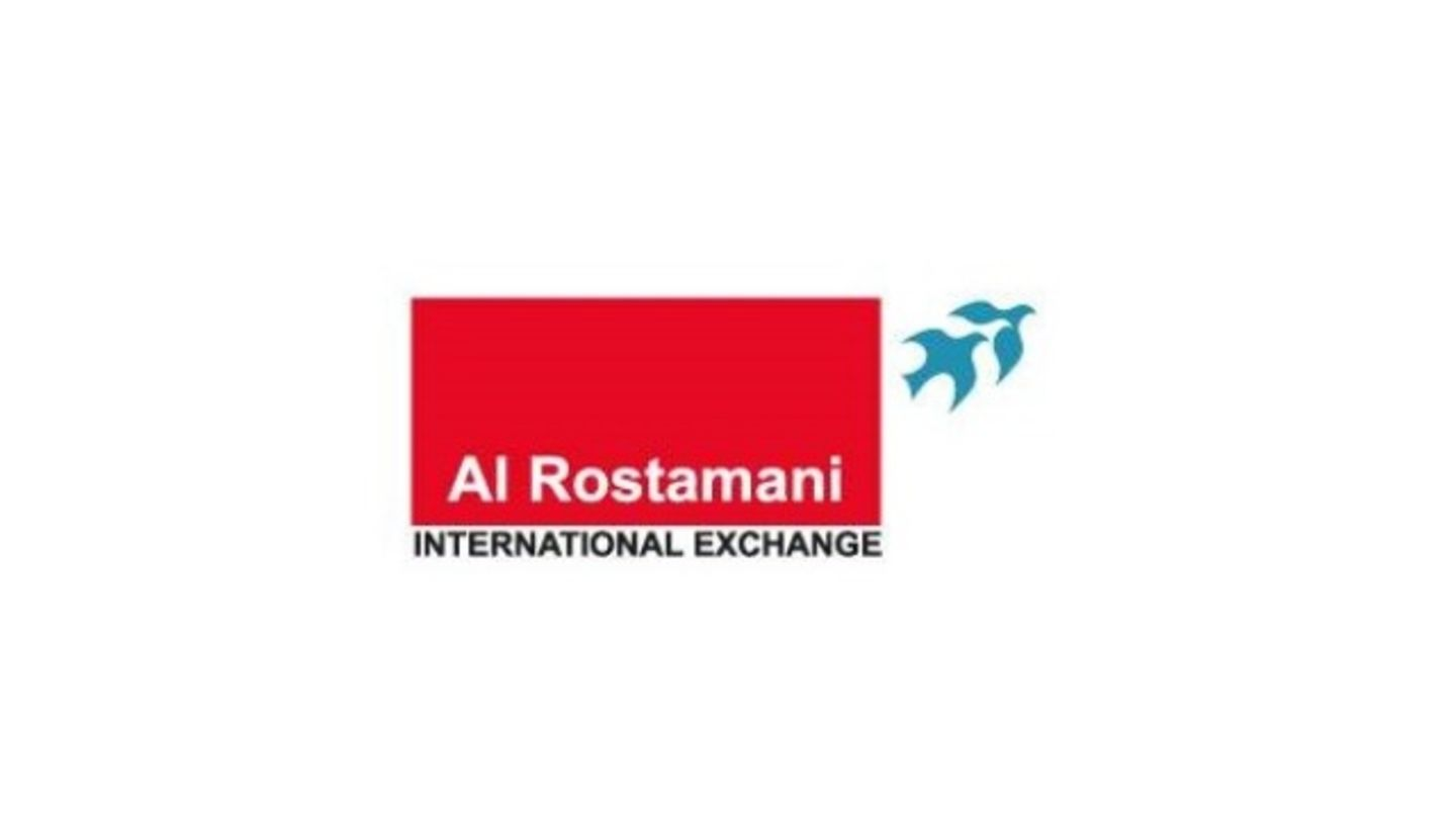 HiDubai-business-al-rostamani-international-exchange-b2b-services-holding-companies-trade-centre-2-dubai