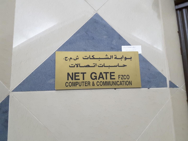 HiDubai-business-net-gate-b2b-services-distributors-wholesalers-al-fahidi-al-souq-al-kabeer-dubai-2