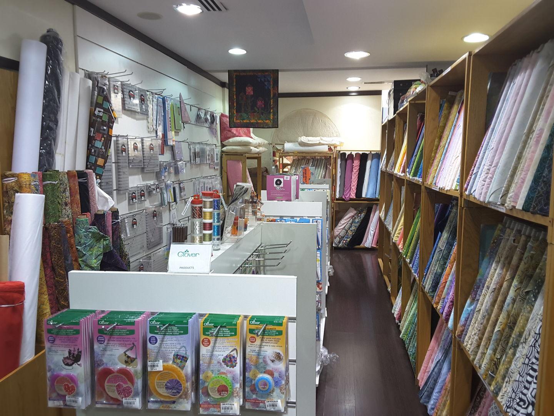HiDubai-business-classic-quilts-quilting-shopping-apparel-jumeirah-1-dubai-2