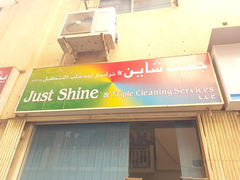 HiDubai-business-just-shine-triple-cleaning-services-home-cleaning-services-meena-bazar-al-souq-al-kabeer-dubai-2