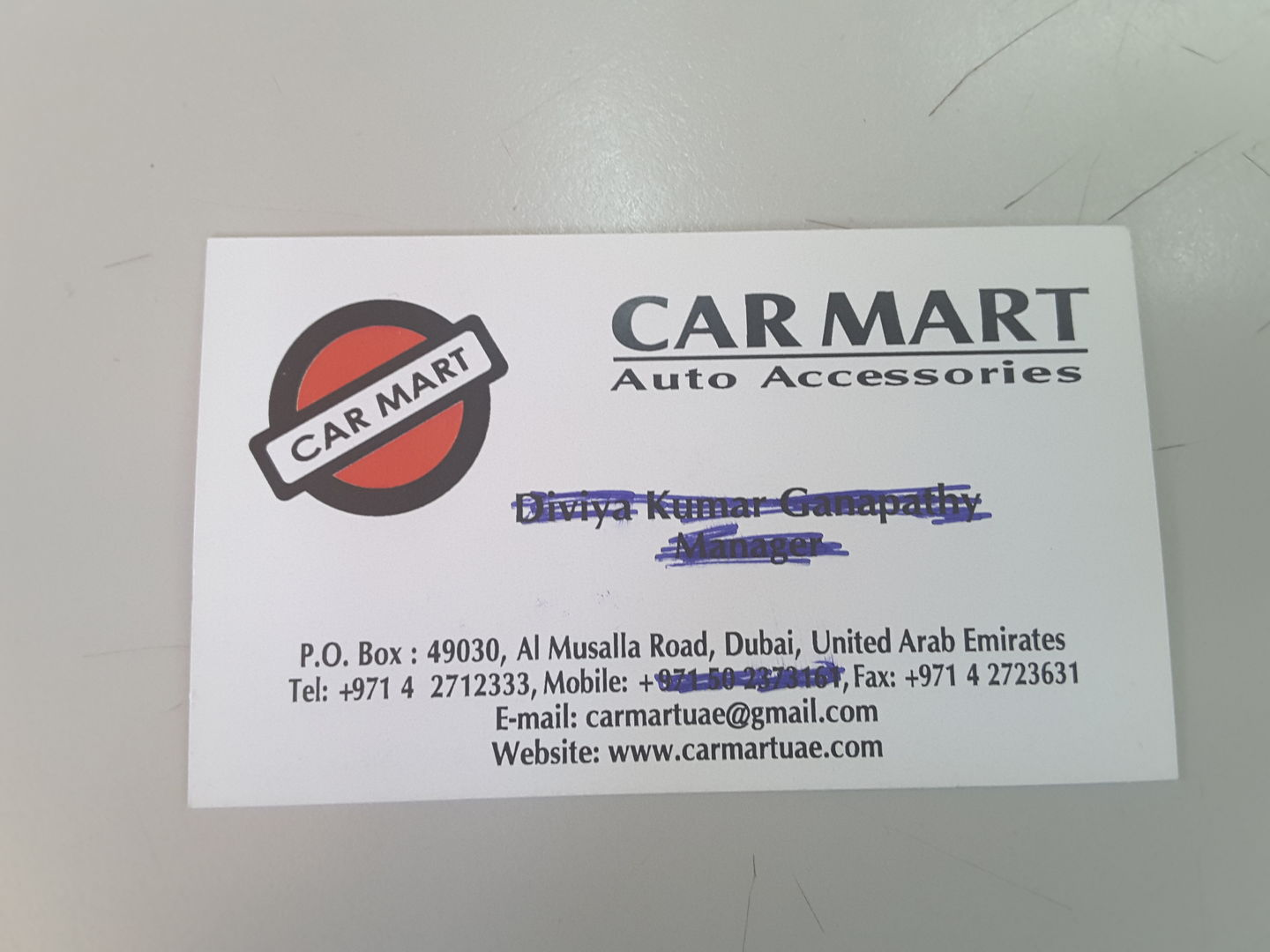 HiDubai-business-car-mart-est-b2b-services-distributors-wholesalers-al-murar-dubai-2