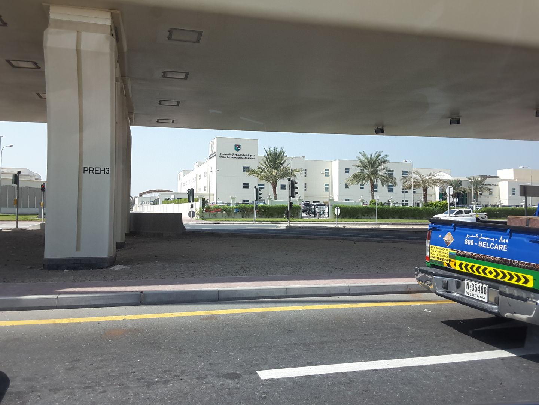 HiDubai-business-dubai-international-academy-education-schools-emirates-hills-al-thanyah-1-dubai-2
