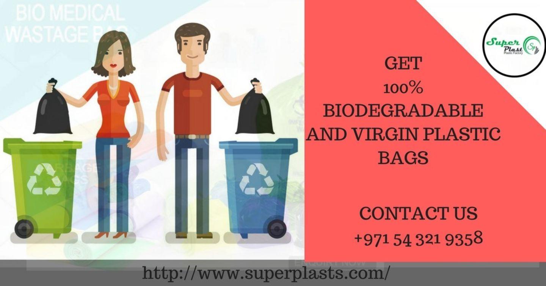 HiDubai-business-superplast-b2b-services-distributors-wholesalers-green-community-dubai-investment-park-1-dubai