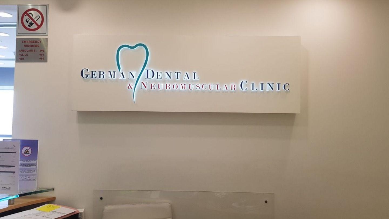 HiDubai-business-german-dental-and-neuromuscular-clinic-beauty-wellness-health-specialty-clinics-jumeirah-lake-towers-al-thanyah-5-dubai-2