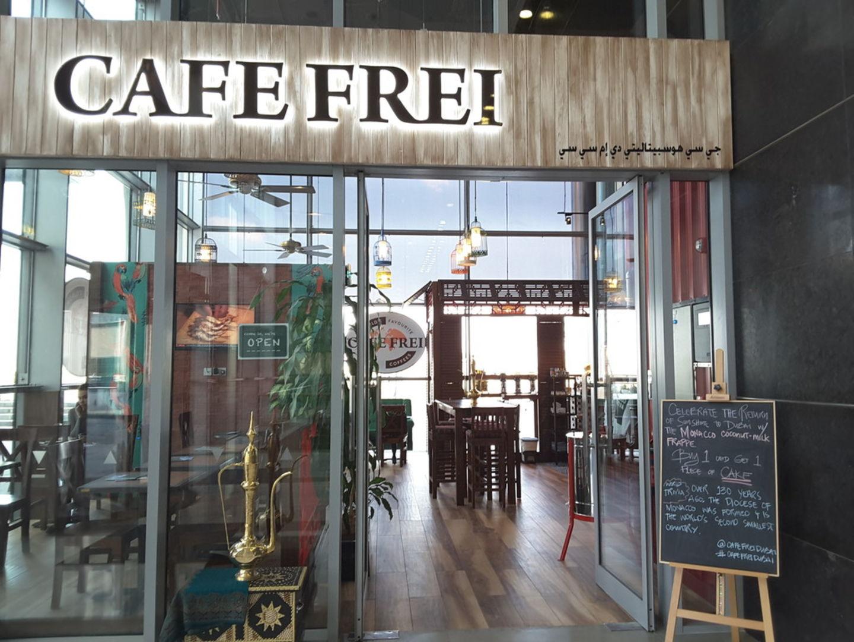 HiDubai-business-cafe-frei-food-beverage-coffee-shops-dubai-international-financial-centre-zaabeel-2-dubai-2