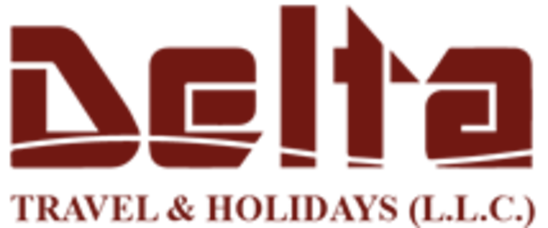 HiDubai-business-delta-travel-and-holidays-hotels-tourism-al-karama-dubai