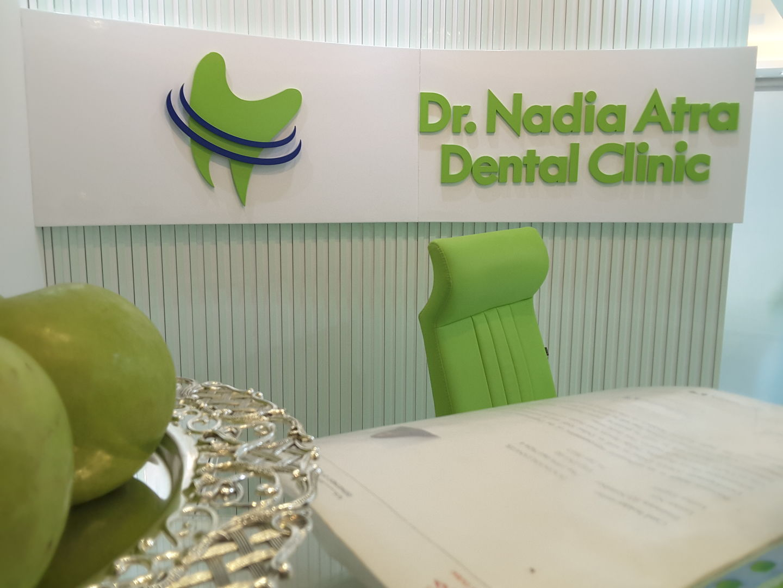 HiDubai-business-dr-nadia-atra-dental-clinic-beauty-wellness-health-specialty-clinics-port-saeed-dubai-2