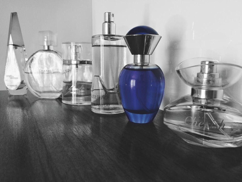 HiDubai-business-parfums-christian-dior-emirates-shopping-beauty-cosmetics-stores-dubai-design-district-dubai-2
