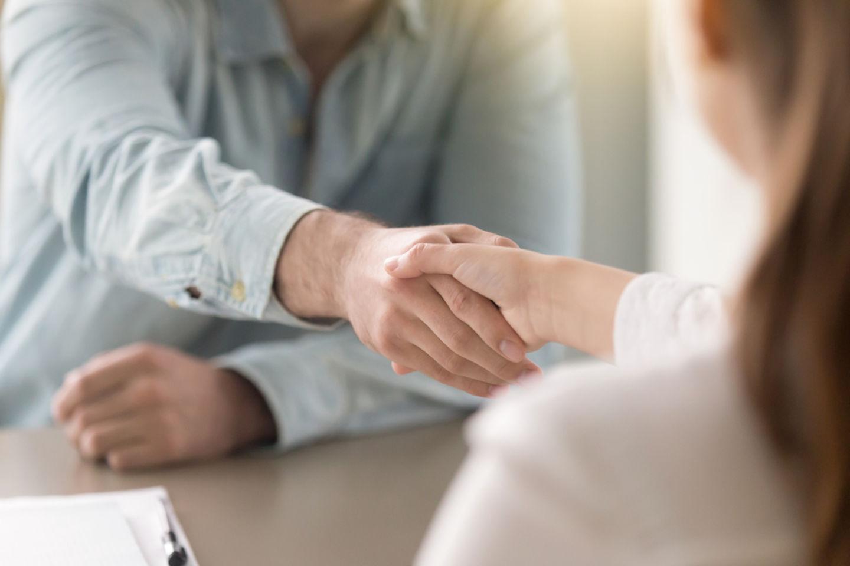 HiDubai-business-envision-partnership-b2b-services-business-consultation-services-business-bay-dubai-2