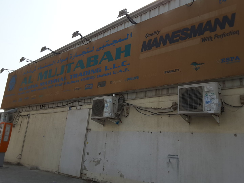HiDubai-business-al-mujtabah-building-material-trading-construction-heavy-industries-construction-renovation-al-quoz-industrial-3-dubai-2