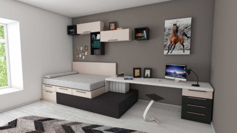 HiDubai-business-shadow-gap-interior-decoration-home-interior-designers-architects-tecom-al-thanyah-1-dubai