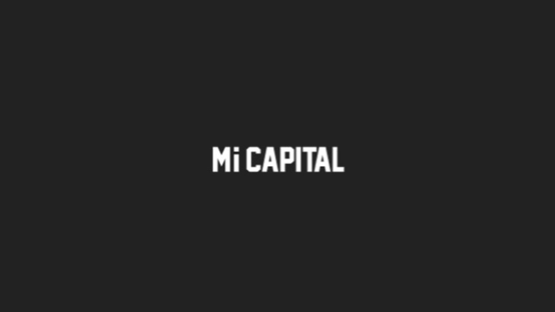 HiDubai-business-mi-capital-finance-consultants-finance-legal-financial-services-business-bay-dubai