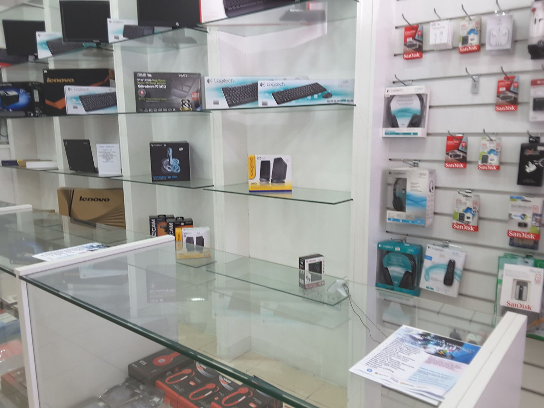 HiDubai-business-mannan-computer-trading-shopping-consumer-electronics-al-satwa-dubai-2
