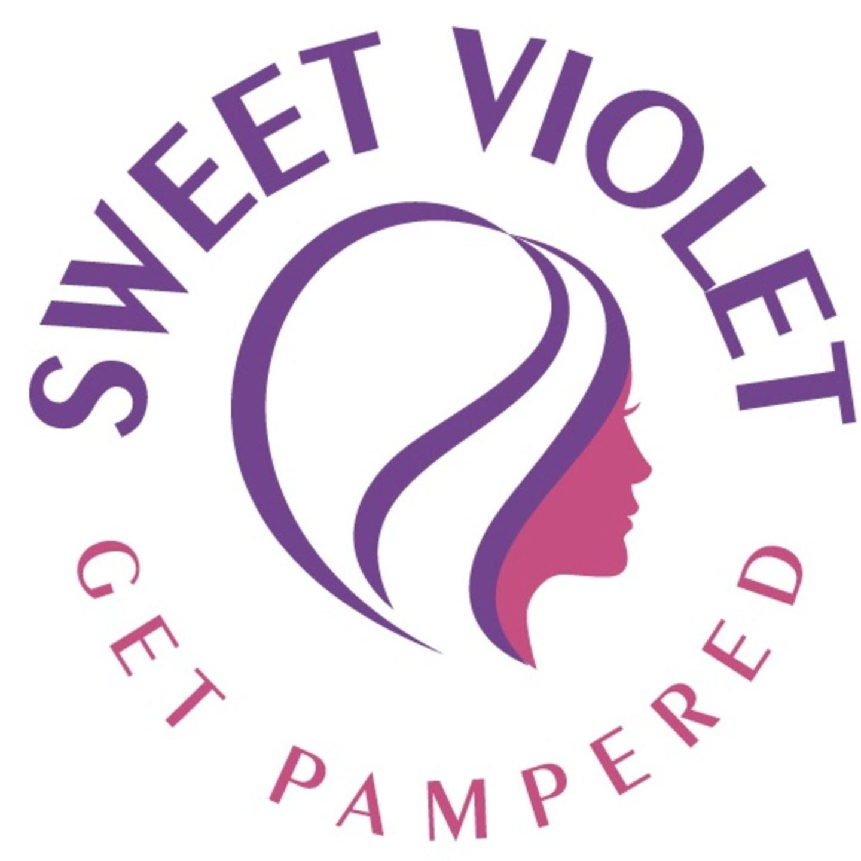 HiDubai-business-sweet-violet-beauty-salon-beauty-wellness-health-beauty-salons-jumeirah-lake-towers-al-thanyah-5-dubai