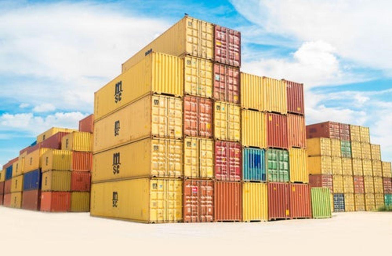 HiDubai-business-u-n-s-m-ship-managment-shipping-logistics-sea-cargo-services-dubai-investment-park-1-dubai