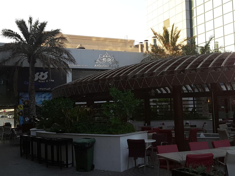 HiDubai-business-ayoush-cafe-food-beverage-coffee-shops-sheikh-zayed-road-1-trade-centre-2-dubai-2
