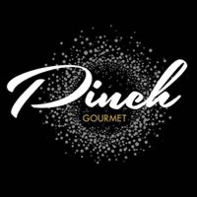 HiDubai-business-pinch-gourmet-foodstuff-supply-food-beverage-restaurants-bars-dubai-investment-park-1-dubai