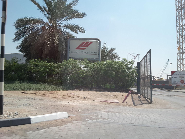 HiDubai-business-lamprell-energy-limited-construction-heavy-industries-oil-gas-companies-jebel-ali-free-zone-mena-jebel-ali-dubai-2