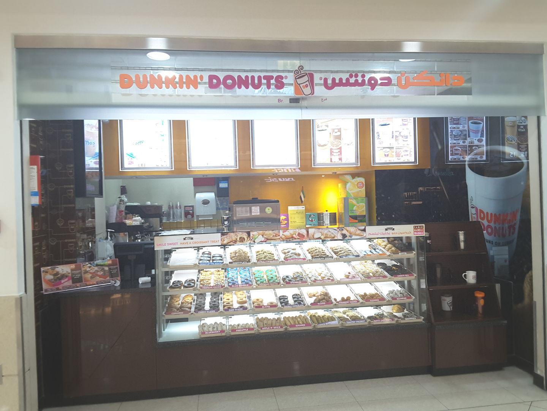 HiDubai-business-dunkin-donuts-food-beverage-bakeries-desserts-sweets-port-saeed-dubai-5