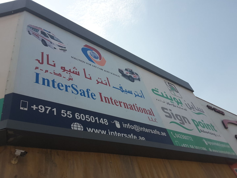 HiDubai-business-intersafe-international-transport-vehicle-services-auto-spare-parts-accessories-al-qusais-industrial-1-dubai-2