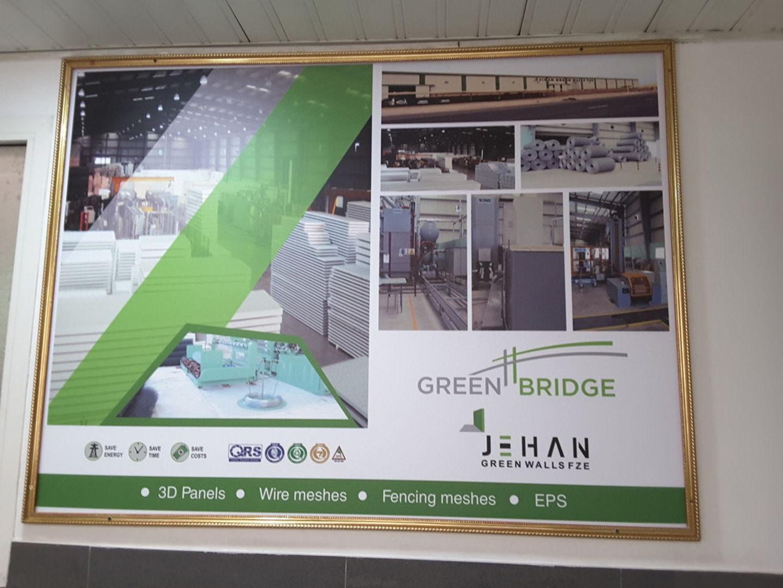 HiDubai-business-aljihan-gulf-horizon-general-contracting-construction-heavy-industries-construction-renovation-al-twar-1-dubai-2