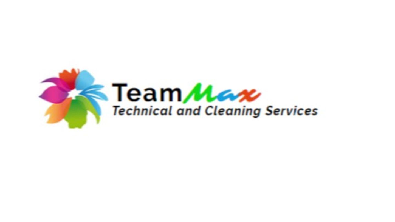 HiDubai-business-team-max-technical-and-cleaning-services-construction-heavy-industries-construction-renovation-al-garhoud-dubai