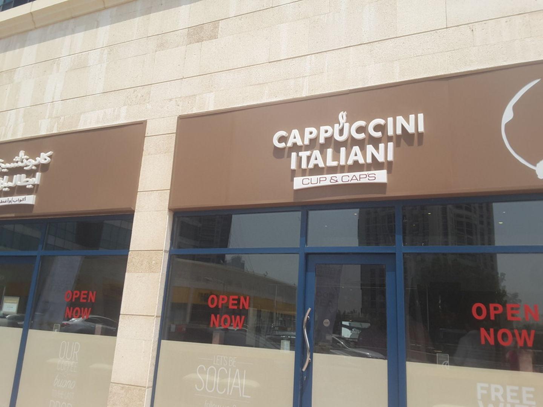 HiDubai-business-cappuccini-italiani-food-beverage-restaurants-bars-jumeirah-lake-towers-al-thanyah-5-dubai-2