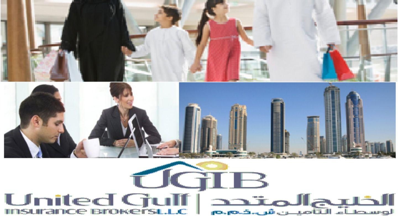 HiDubai-business-united-gulf-insurance-brokers-b2b-services-pros-port-saeed-dubai-2