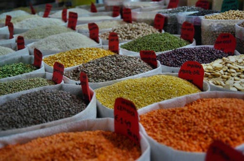 HiDubai-business-afcolia-general-trading-b2b-services-distributors-wholesalers-al-garhoud-dubai